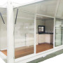 Eco Cabin Container House Tiny House Eco Container House